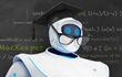 MacKeeper Back to School Giveaway is Now Available for Schools and Colleges Worldwide