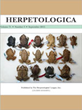Pesticide Exposure: Is It Reducing Amphibian Populations?