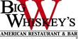 Big Whiskey's American Restaurant & Bar Headed to Columbia, MO