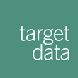 Target Data Partners with Netmining, Strengthens Digital Offering
