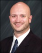 Five Star Professional Honors Joshua Hoffschneider of COUNTRY Financial with the 2015 Five Star Wealth Manager Award