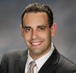 Stephen M Shulman of Henness & Haight Injury Attorneys