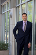 Aaron Brodt, CIMA ® , CEO of Asthon Thomas Private Wealth Honored With the 2015 Five Star Wealth Manager Award
