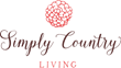 Simply Country Living Announces Grand Opening