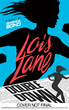 Switch Press Announces the Return of DC Comics' Lois Lane in Lois Lane: Double Down