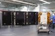 Sierra Nevada Corporation Expands Solar Array Design, Test and Production Capability