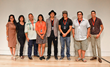 SWAIA Moving Images Classification X Names 2015 Short Film Winners