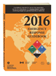 Labelmaster Offers 2016 Edition of Emergency Response Guidebook Featuring Latest Updates from DOT/PHMSA