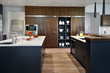 Interior Design Firm Refuses to Design a Typical Kitchen