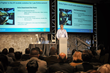 MobCon US Sets the Standard for Mobile Conference Diversity in Fourth Year