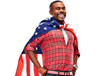 Jacksonville Stand Up Comedy Tickets for Lil Duval Still Available Online