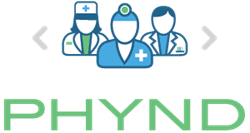 Phynd Technologies, Inc. Signs Six New Health Systems to Growing...
