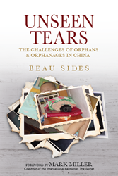 Humanitarian Beau Sides Releases Poignant New Book that Uncovers the...