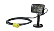Larson Electronics Releases a 6 Watt LED Flood Light with Magnetic Base