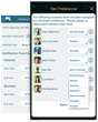 New Mobile App Reminds Users to Keep in Touch with Contacts