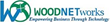 Wood Networks Announces New Website Launch