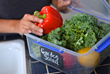 Site Launches New Technology to Make Meal Planning and Healthy Cooking at Home Easy for Busy Families