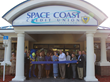 Space Coast Credit Union Relocates Deltona Branch