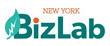 Lottery Rewards to Locate In New York BizLab