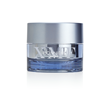 Phytomer announces PIONNIÈRE XMF Perfection Youth Rich Cream
