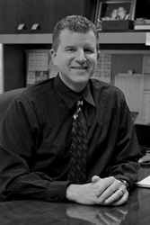General Manager of TEKLYNX Americas: Doug Niemeyer