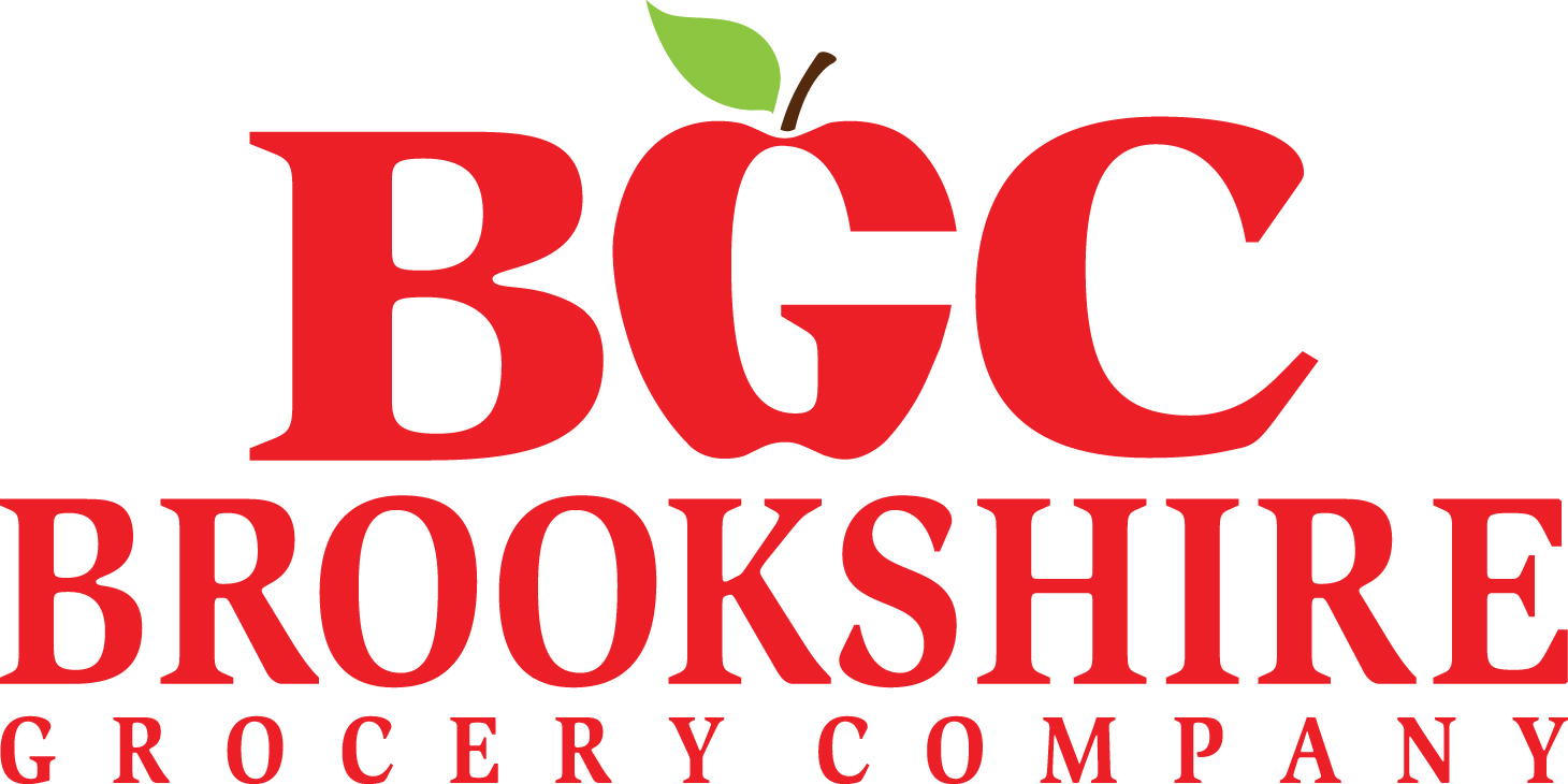 Brookshire Grocery Co Invests In Customer Experience
