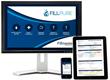 FillPure Portal
