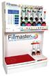 Fillmaster Plus