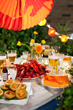Celebrate the End of Summer at the IKEA Swedish Crayfish Party