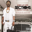 "Louisiana Artist Hurricane Chris Releases New Music Track ""Sections"""