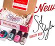 Sol-Style-Nail-Polish-Subscription-Beauty-Box
