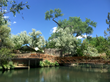 Sunrise Springs Integrative Wellness Resort Has Opened Its Doors in Santa Fe, New Mexico