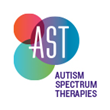 Autism Spectrum Therapies (AST)