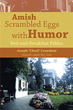 Innkeeper serves up 'Amish Scrambled Eggs with Humor'