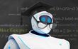 MacKeeper Invites Every Mac User to Join Its Third Season of Educational Webinars