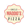 Uncle Maddio's Pizza Opens First Maryland Restaurant; Expansion Includes 10 Units in Greater Washington, D.C. Area