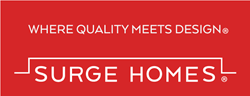 Surge Homes, Houston Real Estate Developer and Builder