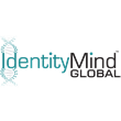 IdentityMind Platform Streamlines Fraud Operations for Enterprises and Major e-tailers