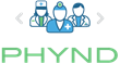 Phynd Technologies, Inc. Signs Three New Hospitals to Growing Client Family
