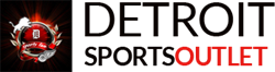 Detroit Sports Store