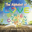 New Children's Book by Natalie Wood Integrates Value Formation with Alphabet Training