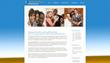 BlackWomenDatingWhiteMen.biz Announces Launch of Their New Website Interracial Dating Portal for Black Women Dating White Men
