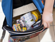 Erlanger Agency and the Family Mentor Foundation Launch Joint Charity Program to Supply Underprivileged Children with Healthy Lunches
