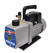 Uniweld Introduces The New U5VP2 5.5 CFM Two-Stage Vacuum Pump For HVAC & Refrigeration Repair & Maintenance