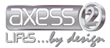 Axess2 Launch the World's First Single Phase Passenger Lift: Traction 600 (Galileo)