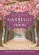 New Xulon Title Helps Readers With Yearning For Marriage