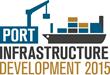 Ports of Rotterdam, Hamburg, Drammen and Cork to Gather at Port Infrastructure Development Event
