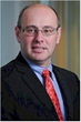 Dr. Thomas Graf Joins The Chartis Group as National Director of Population Health Management