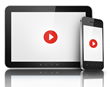 Securly Becomes the Industry's First and Only Solution to Make the YouTube App Safe for Homes and Schools