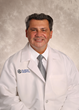 Florida Hospital Zephyrhills Physician Group Welcomes New Family Physician